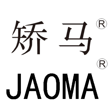 JiaoMa picture